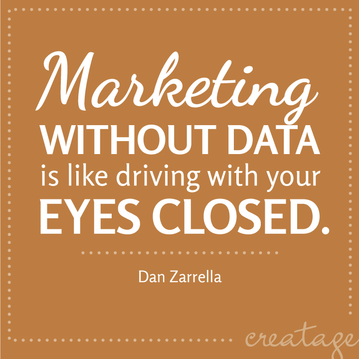 Quote Contentmarketing